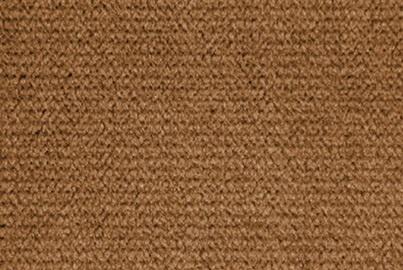 Shaggy brown Боровичи мебель из раздела Однотонные 0af519110c24f